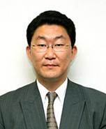代表取締役 武 英松